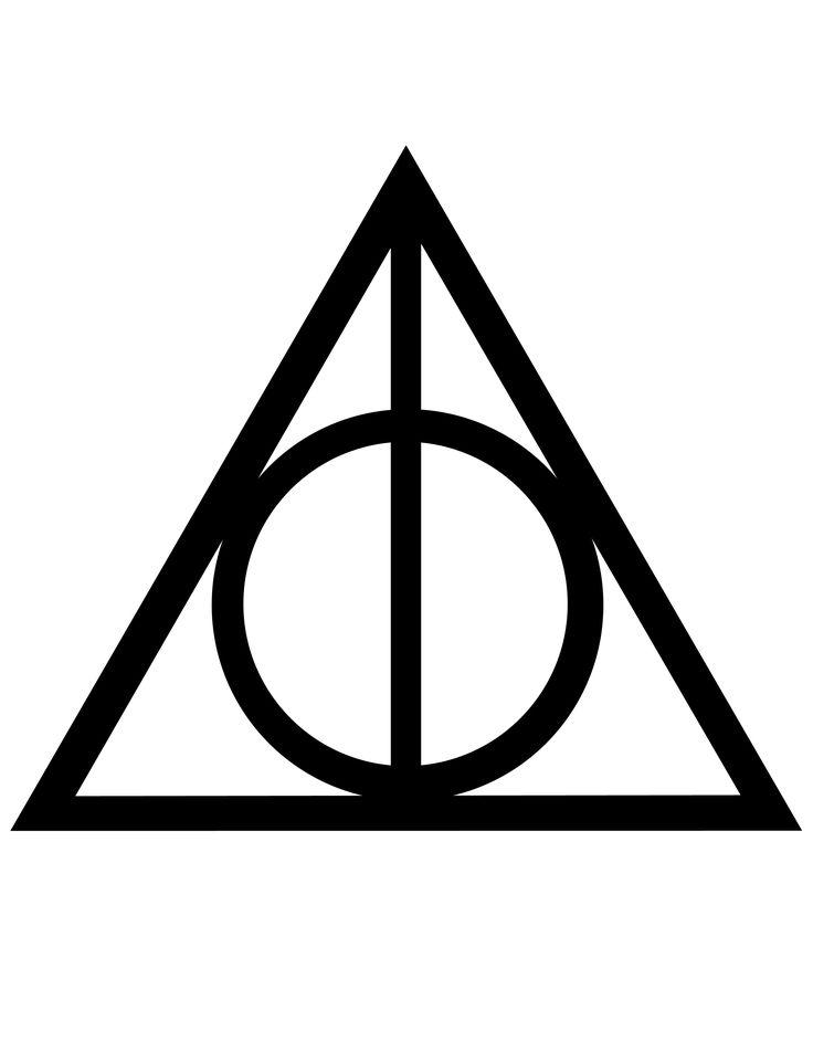 Stick Fighting Symbols Triangle Google Search Symbols