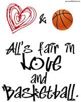 Basketball Love. Nike QuotesNike Basketball QuotesSports ...