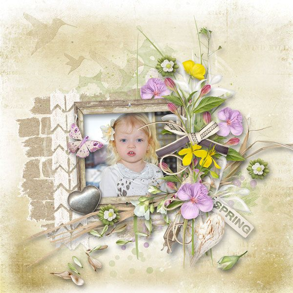 """""""Bloom And Grow"""" by Palvinka Designs   now as special offer - Full Collection,for the price as kit - 69% Off! - limited time  http://www.thedigichick.com/shop/Bloom-And-Grow-Collection.html?utm_content=buffercfe0b&utm_medium=social&utm_source=facebook.com&utm_campaign=buffer  RAK for a friend Svetlana"""