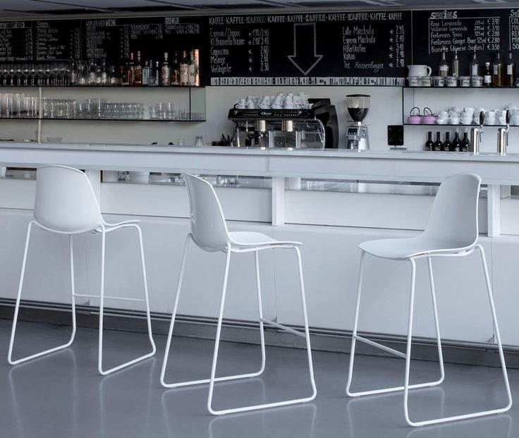 50 best P4 | Stools images on Pinterest | Stools, Benches and Step ...