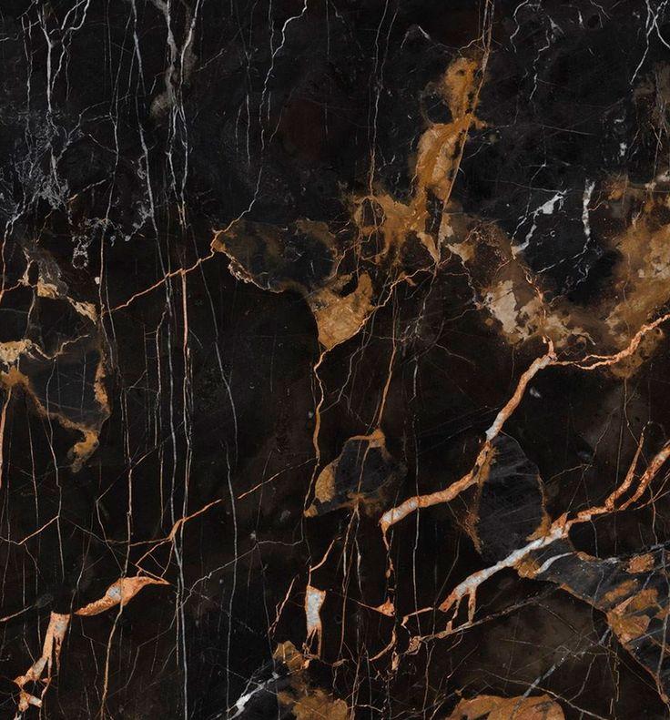 Marmor Ströhmann 217 besten ströhmann naturstein badideen steindesign bilder auf