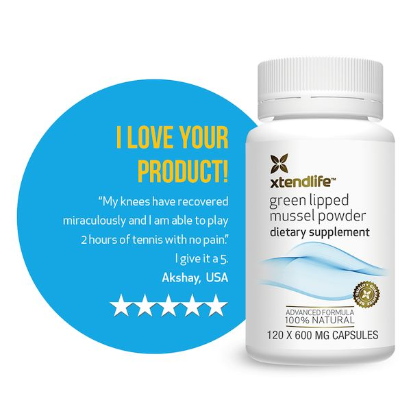 Nutraceuticals from the pure waters of clean green New Zealand, tried and trusted by shoppers around the globe.