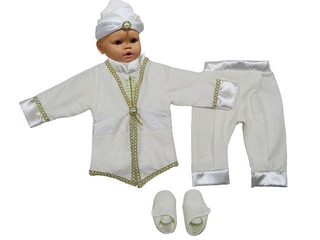 Çakır Bebe: KREM ŞEHZADE TK