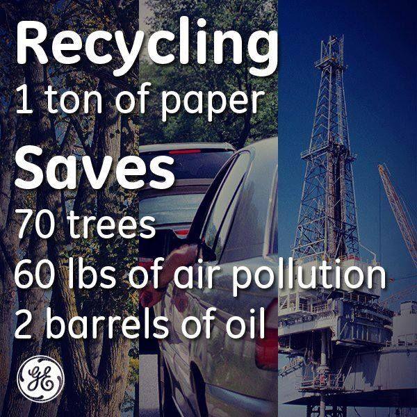 Save Paper Idea #2
