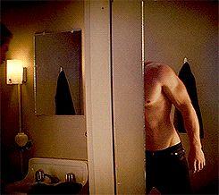 Melfi nude Nude Photos