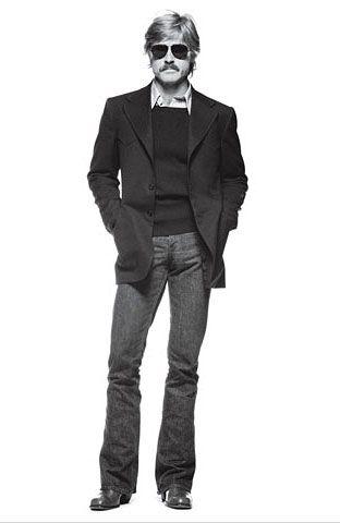 70s Fashion for Men Pictures   Best-dressed Men   MyFashionCents by Loren Ridinger