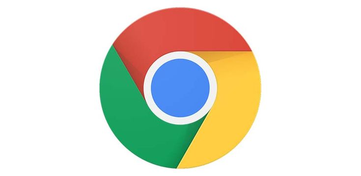 Google Chrome has emerged as the world's most popular web browser on desktops. Do you know how to use the features of Google Chrome? Test yourself with this quiz.