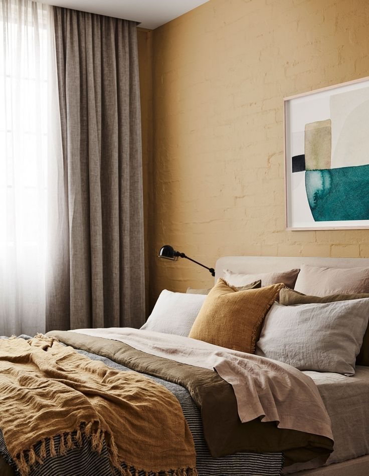 8 Portentous Cool Tips Interior Painting Techniques Awesome Neutral