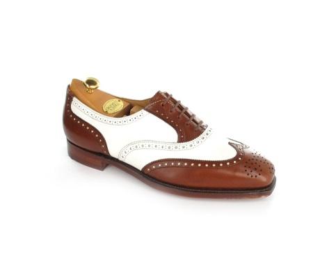 Chukka Shoes, Gentleman, Socks, Belts, Stockings, Belt, Dress Socks, Sock,  Boot Socks
