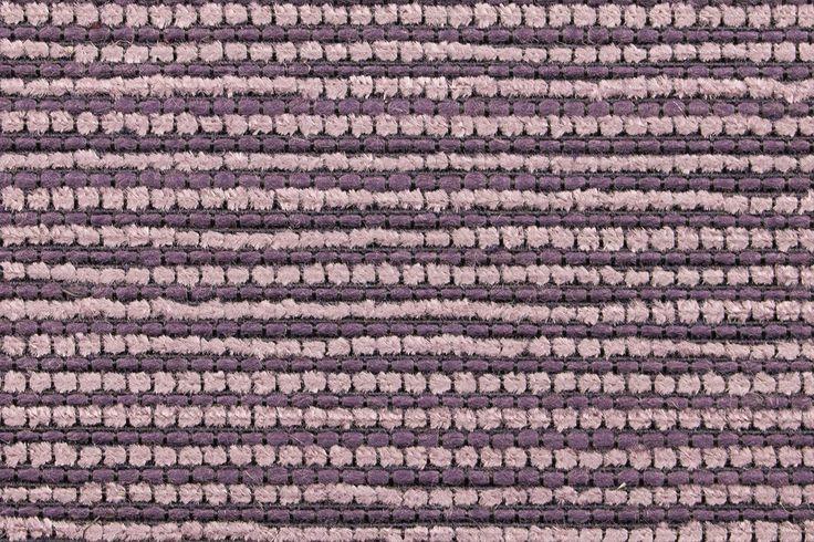 FLEXFORM #fabrics collection | SAMBUCO 1507