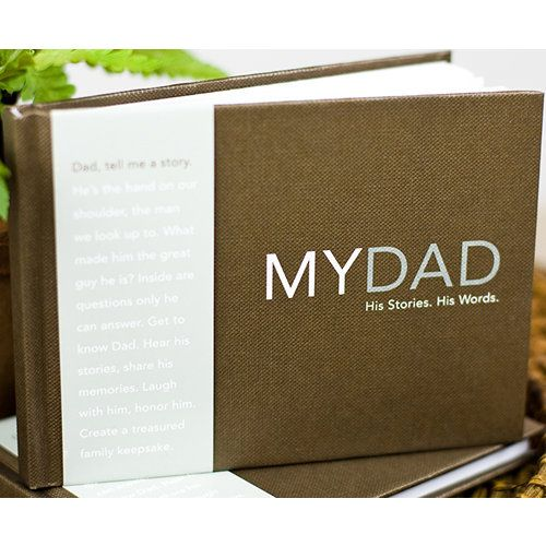 31 best Unique Memorial Gifts and Products images on Pinterest ...