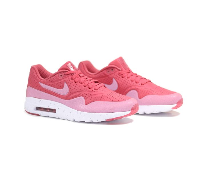 nike air max ii tb - 1000+ ideas about Nike Air Max on Pinterest | Free Runs, Nike Free ...