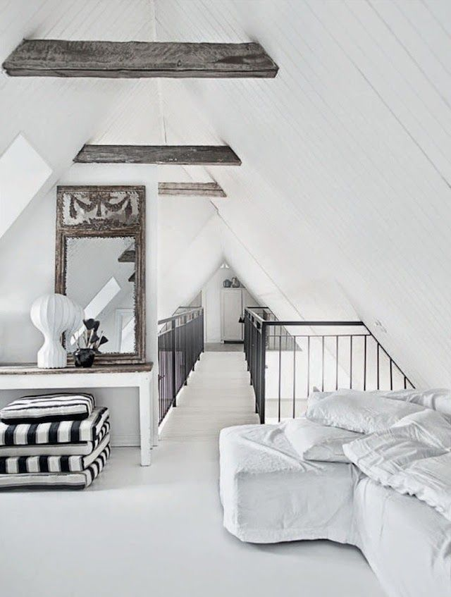 White living room inspiration   Ethnnic chic   bohemian life style