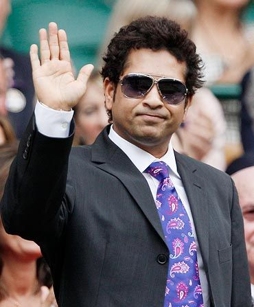 #Breaking #News #Today :India Cricket Icon Sachin Tendulkar, Unicef Ambassador tells to just-retired South African player Jacques Kallis , it has been a pleasurable moment to have played with you. You are a great player. Life after Retirement isn't too bad. Sachin tribute to the retired Jacques Kallis who had been retires from test cricket series.Read more http://www.newindianexpress.com/