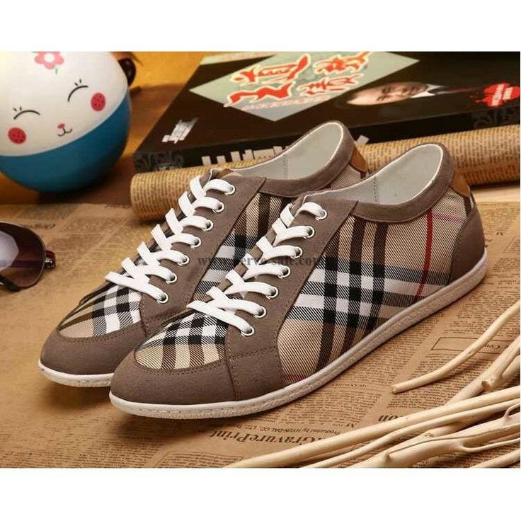burberry cheap outlet mqgl  Burberry Casual Men 2014-2015 Shoes BMS0212 colors