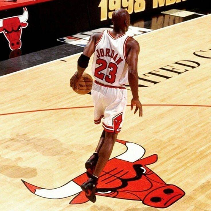 баскетбол картинки для авы только фантазией