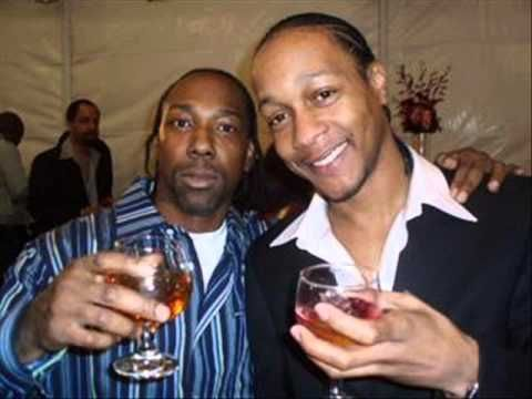 The Truth behind the MC Eiht and DJ Quik Beef - YouTube