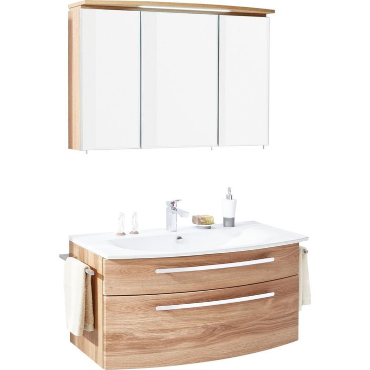 die besten 25 badezimmer braun ideen auf pinterest moderne braune badezimmer braune wand und. Black Bedroom Furniture Sets. Home Design Ideas