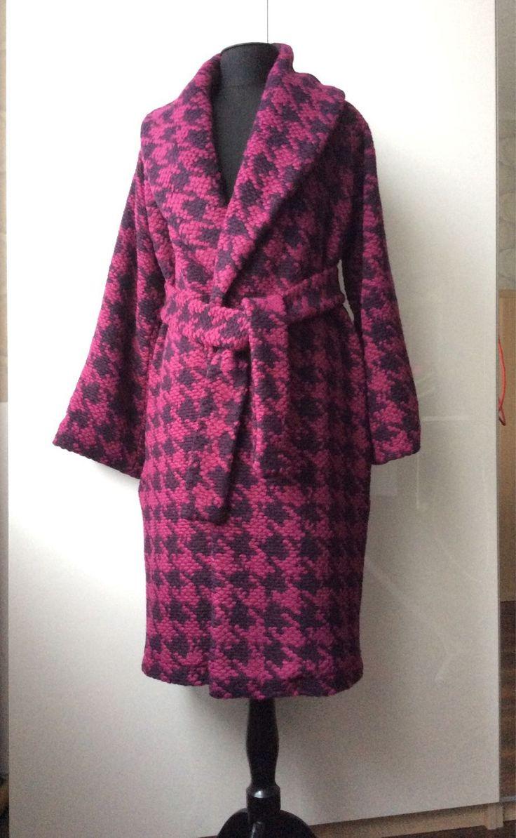 Купить Пальто - пальто, пальто женское, пальто из шерсти, пальто демисезонное, Пальто ручной работы
