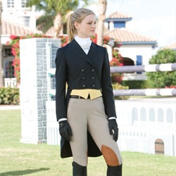 I love browsing the new show clothes at SmartPak...Classic Essential, Lady Shadbelly, Rj Classic, Horses Supplements, Sports Hors, Collection Lady, Equestrian Style, Essential Collection, Equestrian Clothing