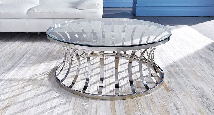 Rotana Coffee Table Coffee Side And Console Tables Pinterest Coffee Tables Tables And