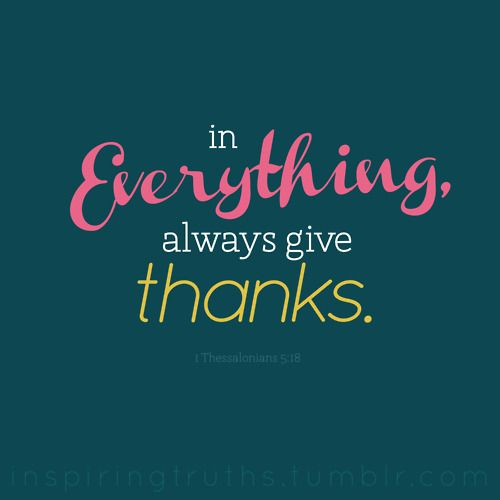 17 best images about Thankful on Pinterest
