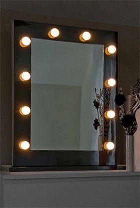 Miroir Lumineux de Loge Theatre Dressing Collection Hollywoond Diamond X, http://www.amazon.fr/dp/B009PNHLDW/ref=cm_sw_r_pi_awd_23LAsb0W5THVS