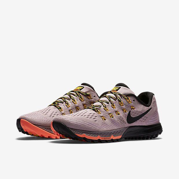 Nike Air Zoom Terra Kiger 3 Women's Trail Running Shoe