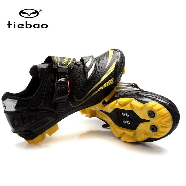professional Cycling shoes Breathable Sports Shoes men women Adjustable Shoes for Mountain Bike Racing MTB Bike Zapatos Ciclismo