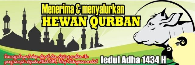 Free Download Spanduk Banner Qurbanownload-Spanduk-Banner-Qurban-Idul-Adha-1434-H-tahun-2013-didesain-format-vector-corel-draw-download-gratis-dari-masbadar