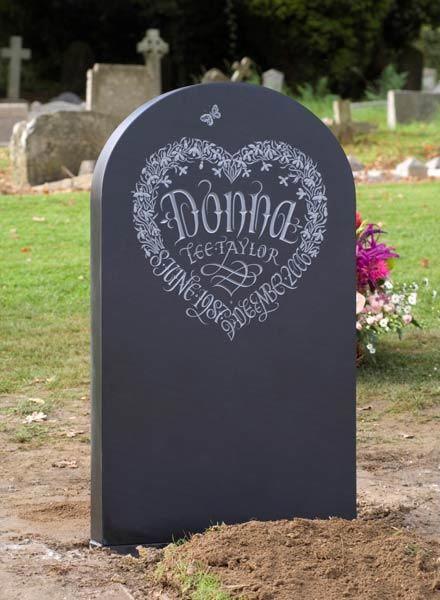Best grave decoration ideas images on pinterest