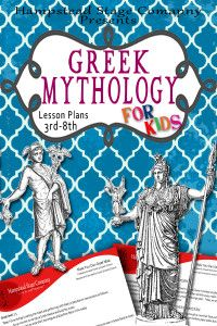 Greek Lesson Plans - Theatre Education - Elementary Drama - Middle School Drama - Plays - Teachers - Alice in Wonderland - Literature - Activities - Library