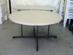 We offer tables and chairs to hire on any functions at competitive rates. Visit : www.nmcatering.com.au/hire_tables