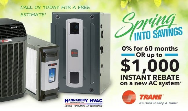 Trane Special Financing Event To Do List In 2019 Heating Systems Ac System Locker Storage