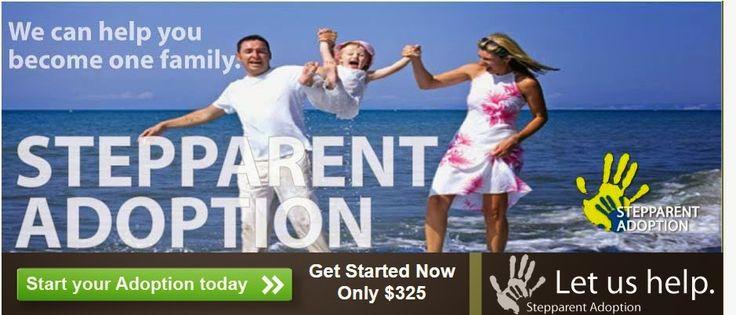 Step Parent Adoption | Step Parent Adoption Forms: Iowa Step Child Adoption Step Parent Adoption Form...