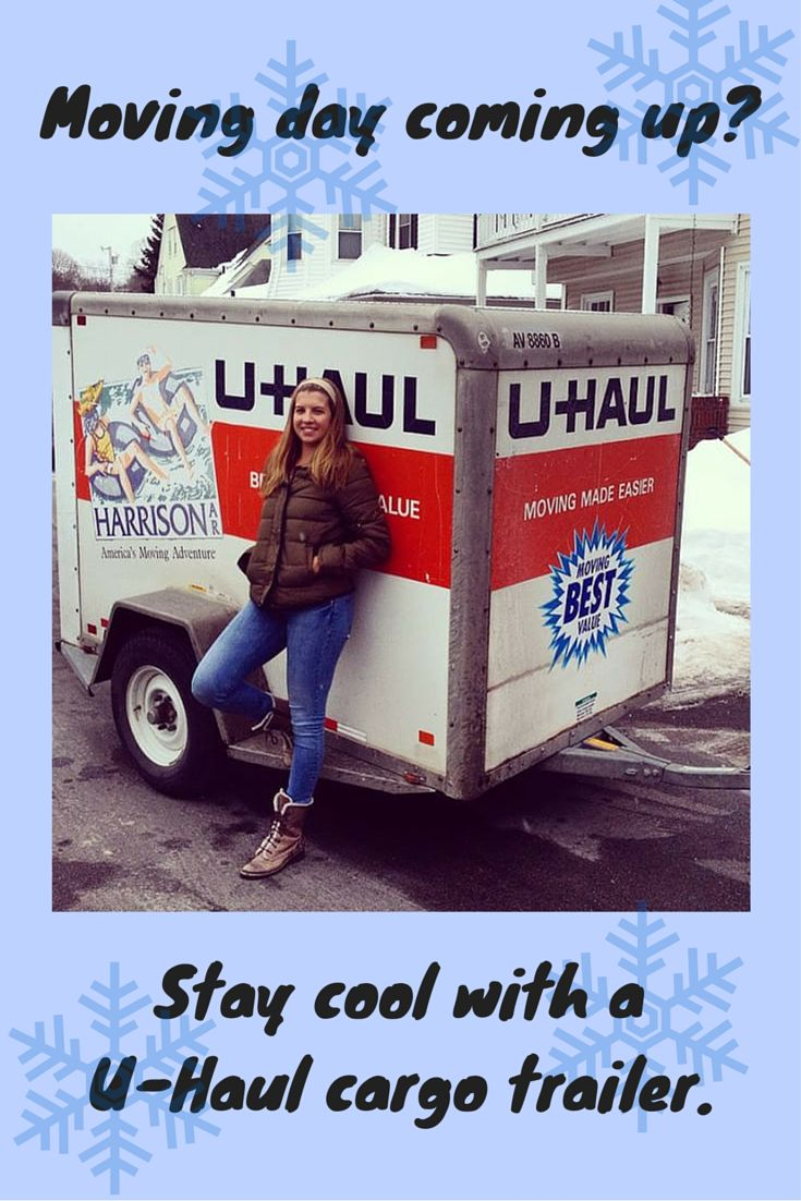 Uhaul Quote Magnificent 14 Best Uhaul Images On Pinterest  Funny Pics Cars And Ford