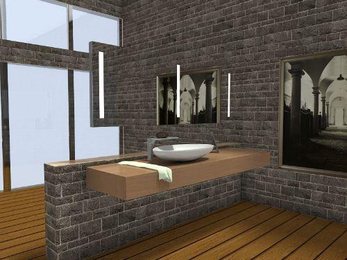 Hardwood Flooring Business Plan: 465 Best RoomSketcher Fans Images On Pinterest
