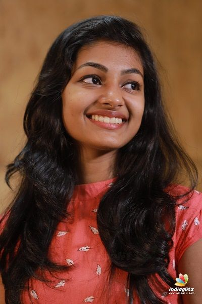 Complete South Indian Tamil actress name list with photos and all