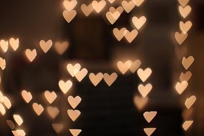 love lightsTrav'Lin Lights, Google Search, Valentine Lights