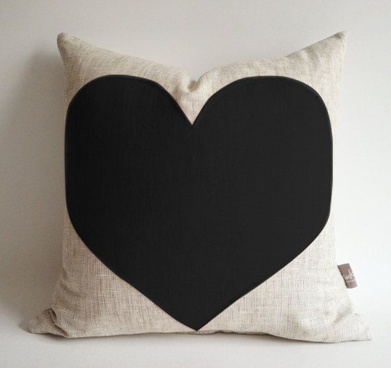 Sukan BLACK and RAW PILLOW coral gold pillow white by