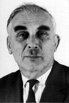 Barsanov, Georgii Pavlovich