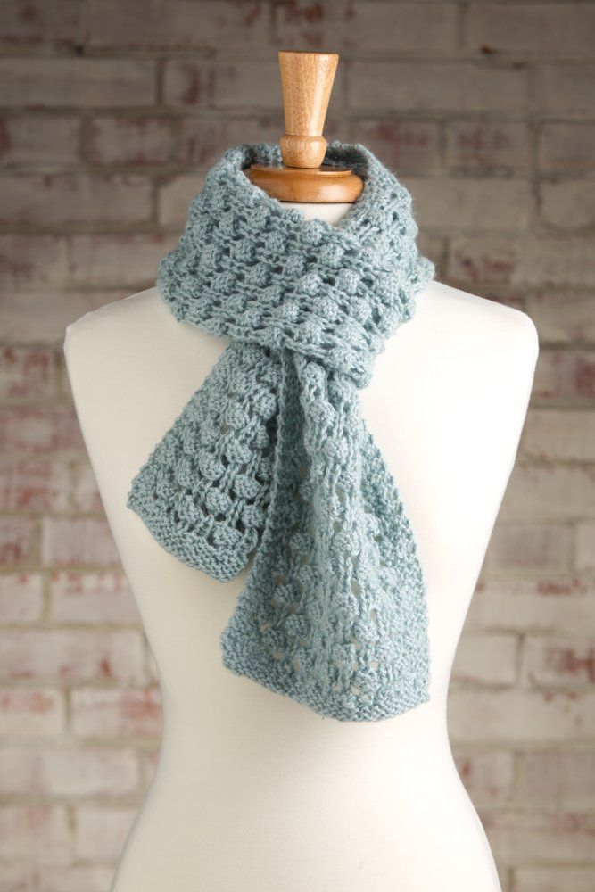 ... Season 5 Free Knitting Patterns (Knit and Crochet Now!) on Pinterest