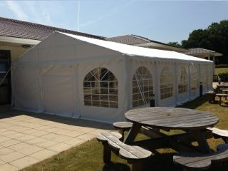Marquee Hire Prices | Cheap Marquee Hire