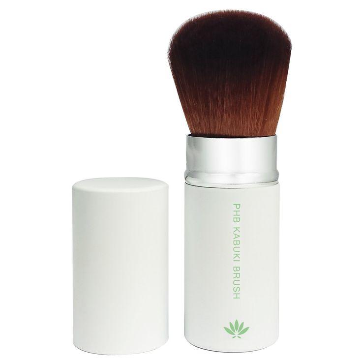 Idéal pour appliquer la poudre de maquillage. Prix: € 15,59. Frais d'envoi gratuits à partir de 42,95 €.