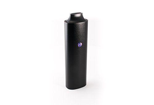 Cratère de la marque Vaporisateur d'herbe sèche-Full Garantie fabricant à vie! Vape de poche à stylo (Pax Ploom compatible): Frequently…