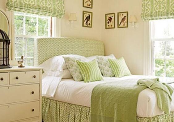 consejos para elegir ropa de cama