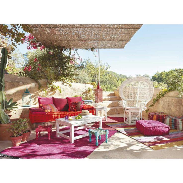 best 25 matelas 2 places ideas on pinterest matelas. Black Bedroom Furniture Sets. Home Design Ideas