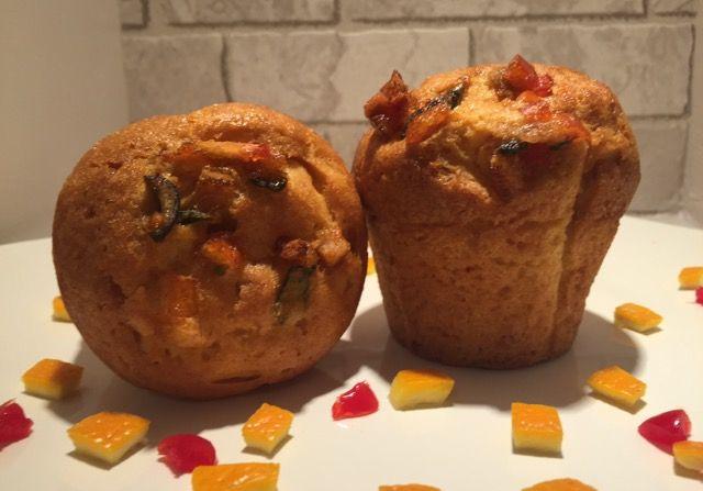 Denenmiş kuru meyveli cupcake nasıl yapılır?Kuru meyveli cupcake tarifi nedir?Cupcake nasıl süslenir?Lezzetli cupcake tarifi,cupcake - muffin tarifleri
