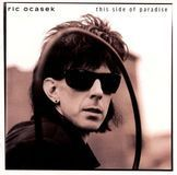 This Side of Paradise [CD]