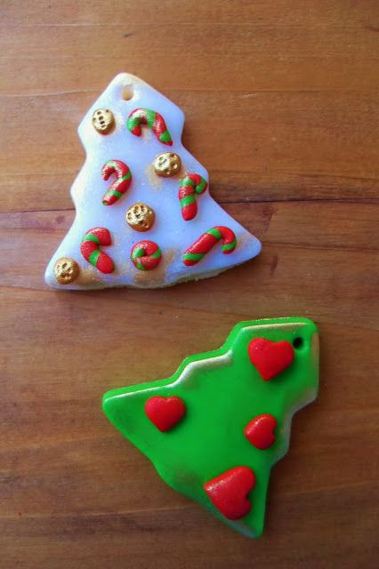 WitchCraft In Progress: Easy DIY Christmas Ornaments , part 2/ Χριστουγεννιατικα στολιδια 2013 μερος 2ο!!